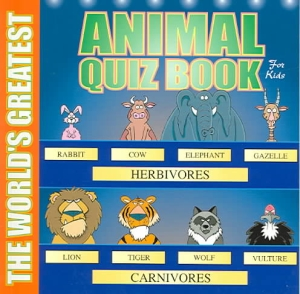 world-greatest-animal-quiz-book-for-kid-the