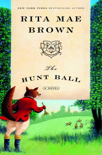 hunt-ball-the