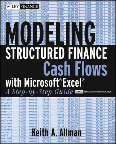 modeling-structured-finance-cash-flows-with