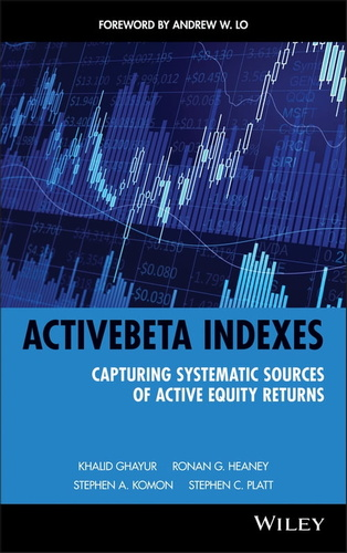 activebeta-indexes