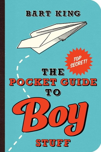 pocket-guide-to-boy-stuff