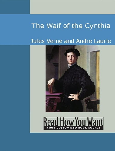 waif-of-the-cynthia-the