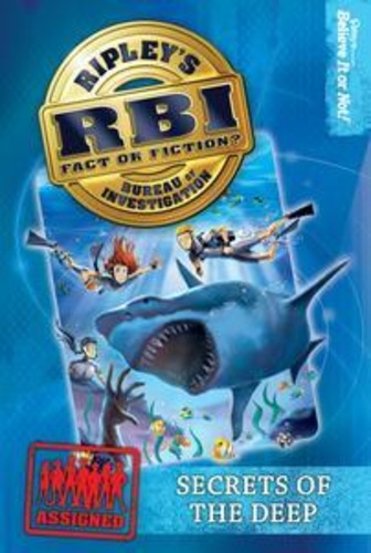 ripleys-rbi-04-secrets-of-the-deep