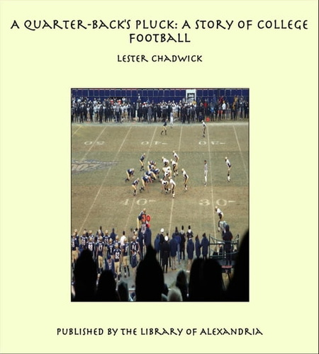 quarter-back-pluck-a-story-of-college