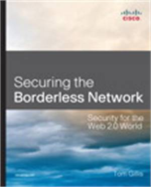 securing-the-borderless-network