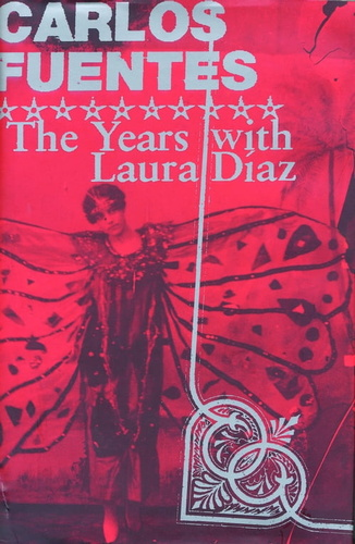 years-with-laura-diaz-the