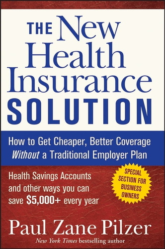 new-health-insurance-solution-the