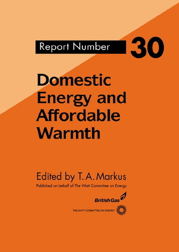 domestic-energy-affordable-warmth