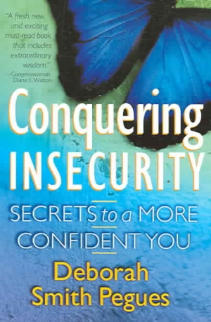 conquering-insecurity