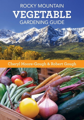 rocky-mountain-vegetable-gardening-guide