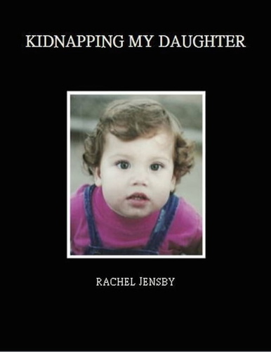 kidnapping-my-daughter
