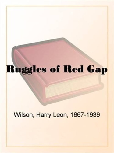 ruggles-of-red-gap
