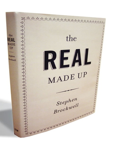 real-made-up-the