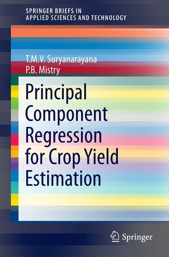 principal-component-regression-for-crop-yield