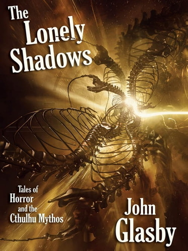 lonely-shadows-tales-of-horror-the