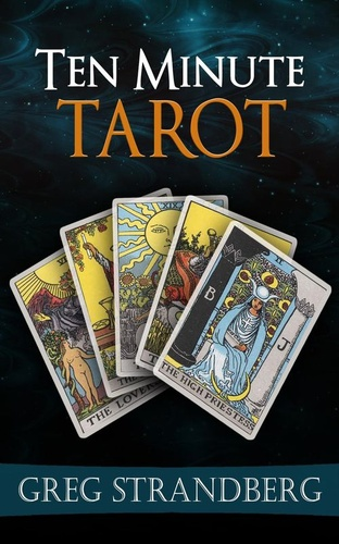 ten-minute-tarot