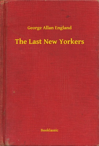last-new-yorkers-the