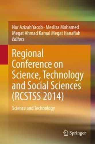 regional-conference-on-science-technology