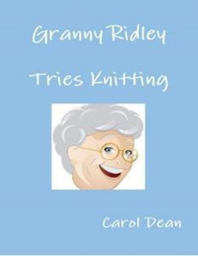granny-ridley-tries-knitting