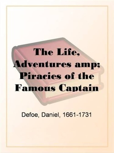 life-adventures-piracies-of-the-famous