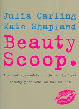beauty-scoop