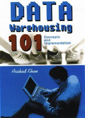 data-warehousing-101