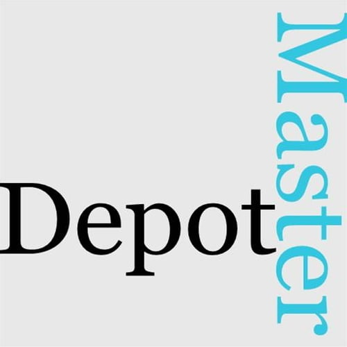 depot-master-the