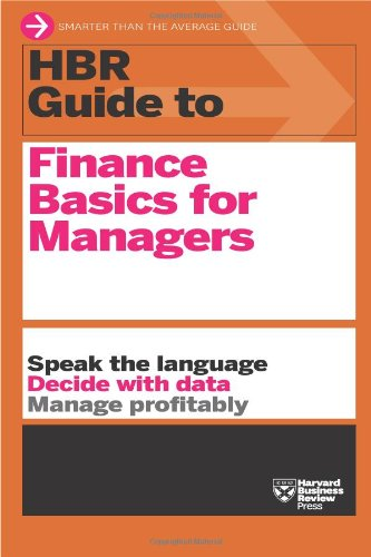 hbr-guide-to-finance-basics-for-managers