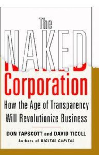 naked-corporation-the