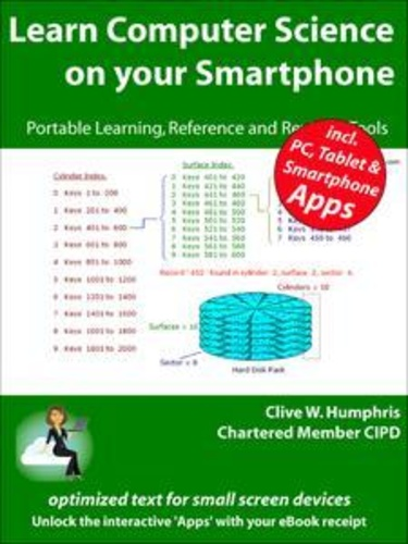 learn-computer-science-on-your-smartphone