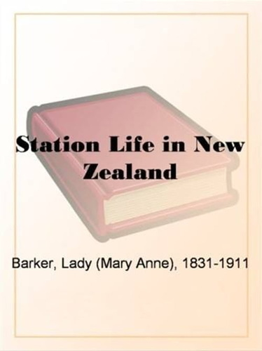 station-life-in-new-zealand