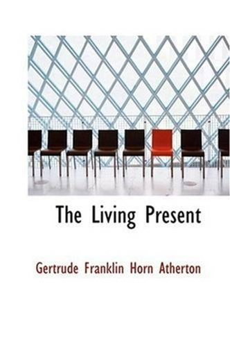 living-present-the