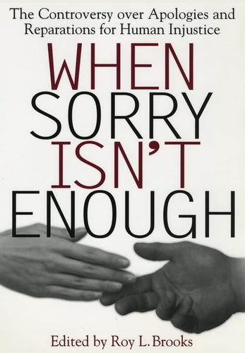 when-sorry-isnt-enough