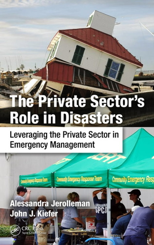 private-sector-role-in-disasters-the