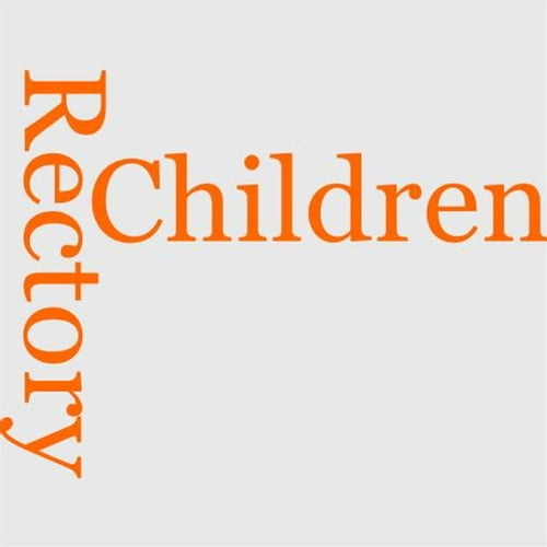 rectory-children-the