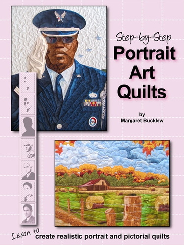 step-by-step-portrait-art-quilts-learn-to