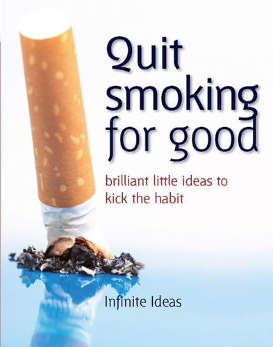 quit-smoking-for-good