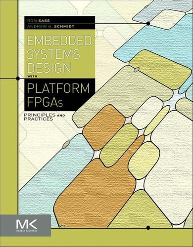 embedded-systems-design-with-platform-fpgas