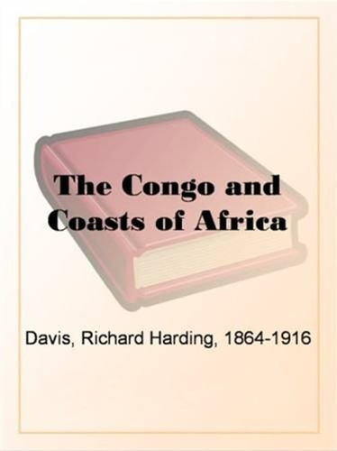 congo-coasts-of-africa-the