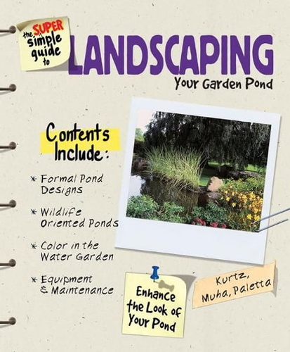super-simple-guide-to-landscaping-your-garden