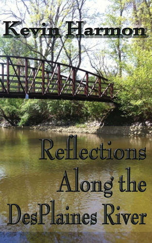 reflections-along-the-desplaines-river