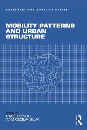 mobility-patterns-urban-structure