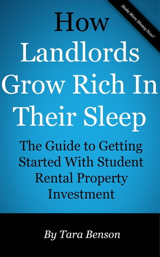 how-landlords-grow-rich-in-their-sleep-the