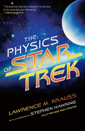 physics-of-star-trek-the