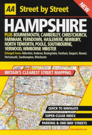 hampshire-county