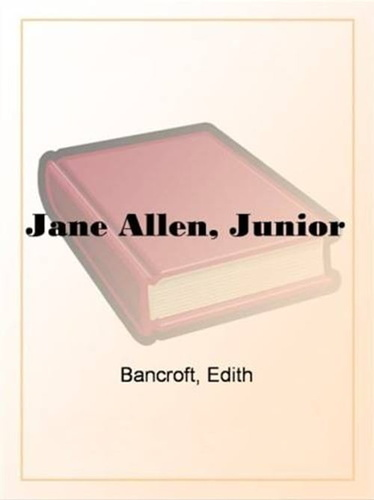 jane-allen-junior