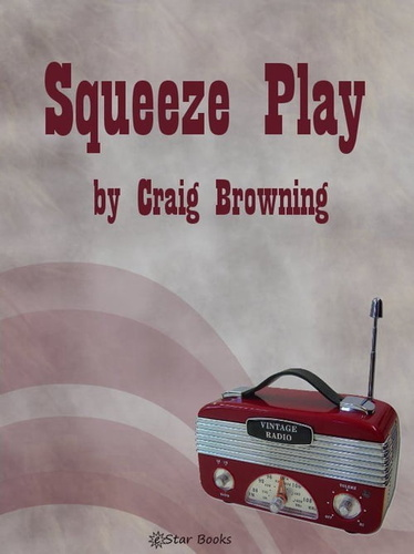 squeeze-play