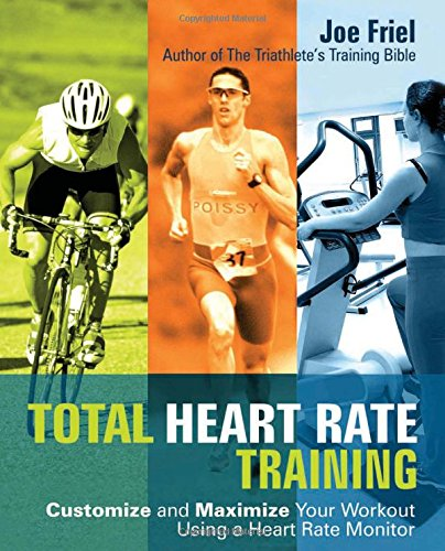 total-heart-rate-training