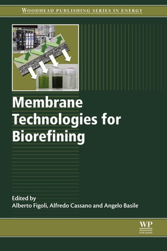 membrane-technologies-for-biorefining