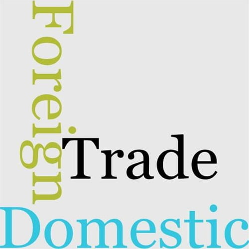 trade-domestic-foreign-the